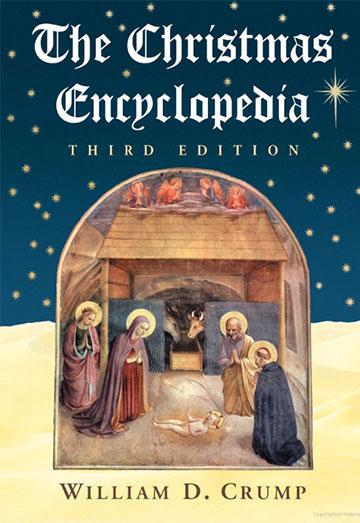christmas-encyc