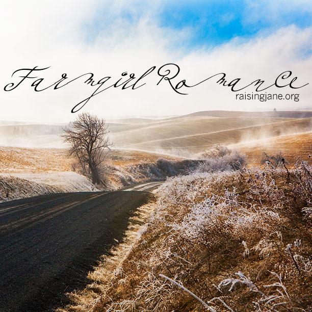 farm-romance_3518-2