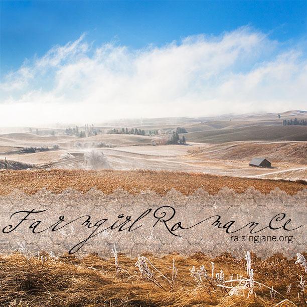farm-romance_3562