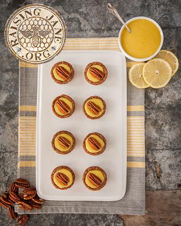 lemon-tarts-1494