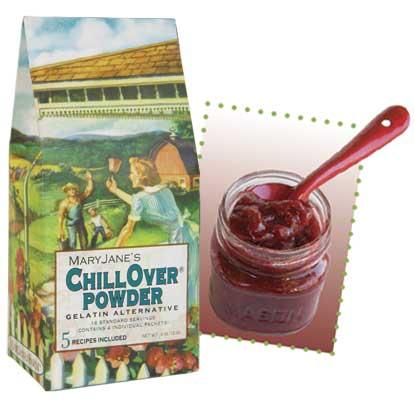 ChillOver-Box-jam