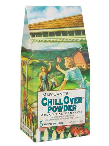 ChillOver-Box
