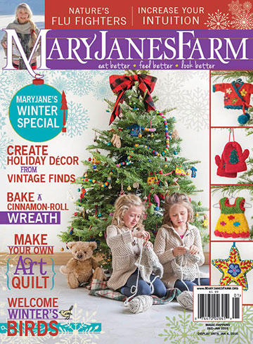 MJF-cover-dec15