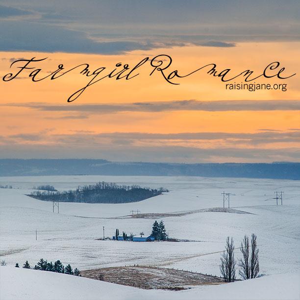farm-romance-4952