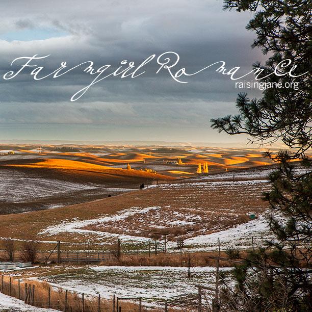 farm-romance_4993