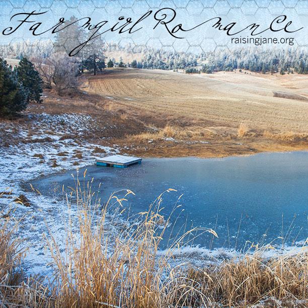 farm-romance_9755