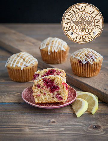 muffins-5217