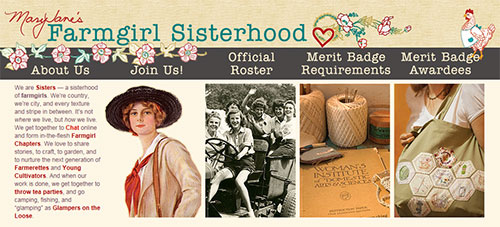 sisterhood-web-pg