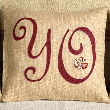 yo-pillows575W6578