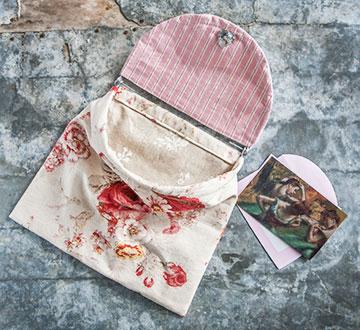 clothespin-bag_1106