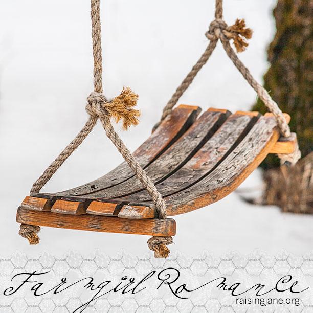 farm-romance-6629