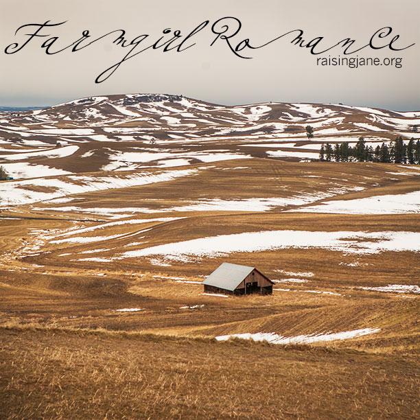 farm-romance_7442