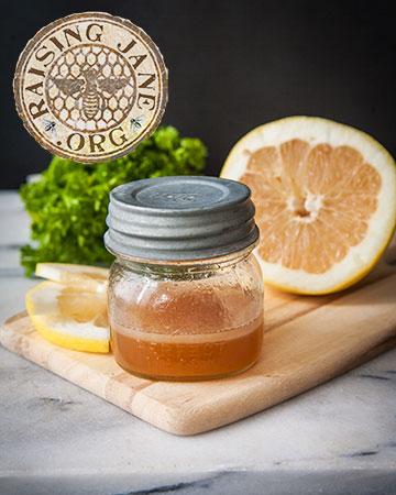grapefruit-vinaigrette-5976