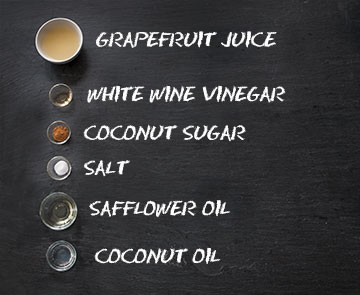 grapefruit-vinaigrette_5845