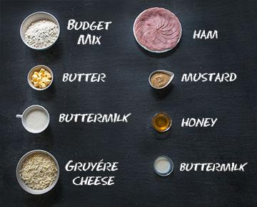 buttermilk-rolls_9183