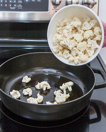 cauliflower_7464