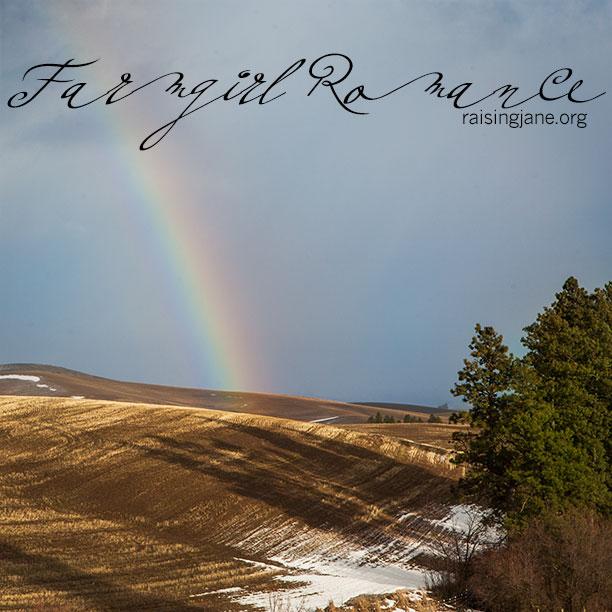 farm-romance_7932