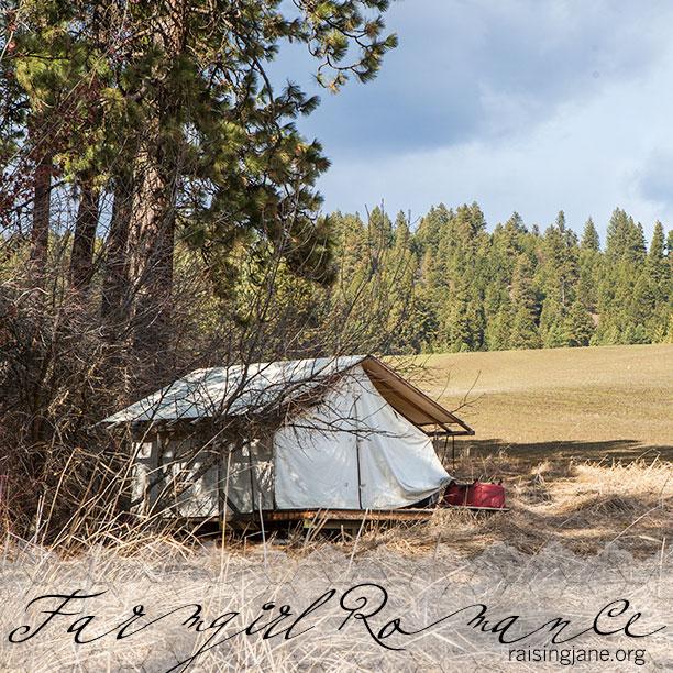 farm-romance_8403