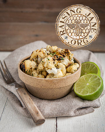 roasted-cauliflower-7498