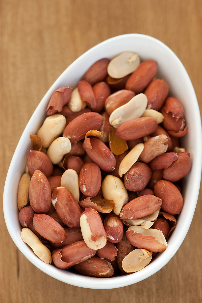 Bowl_of_peanuts_-_stonesoup