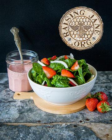 salad-8359