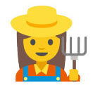 female-farmer-emoji