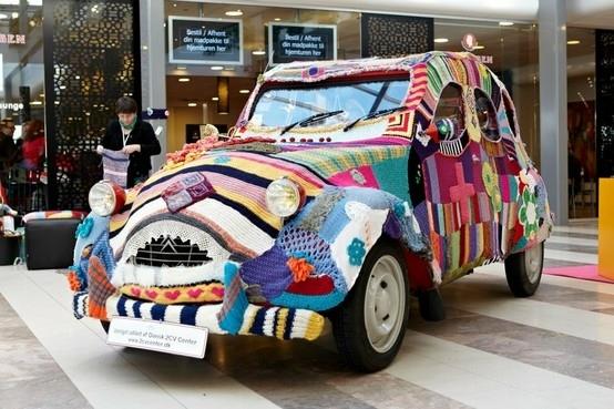 car-yarn5