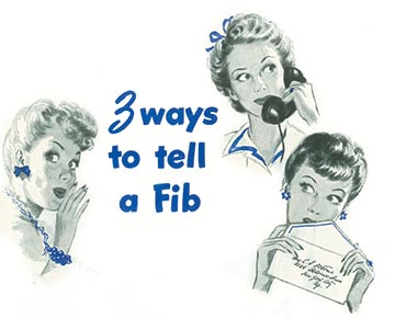 three-ways-to-tell-a-fib