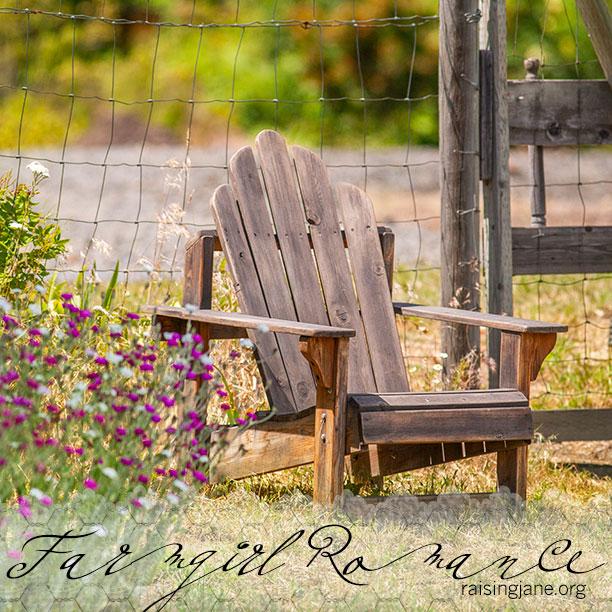 farm-romance_5736