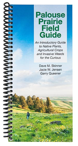 palouse-field-guide_2007