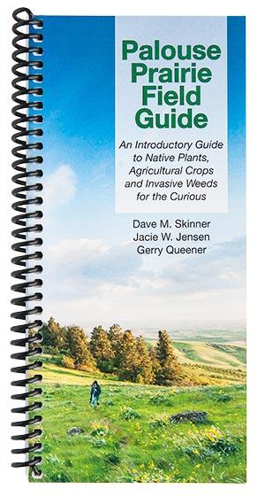 palouse-field-guide_2007
