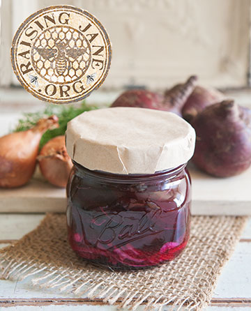 pickled-beets_5471
