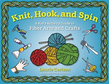 Knit,-Hook,-and-Spin