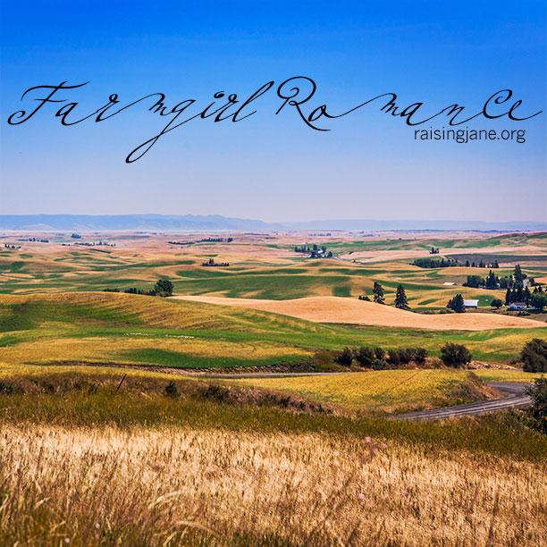 farm-romance-8147