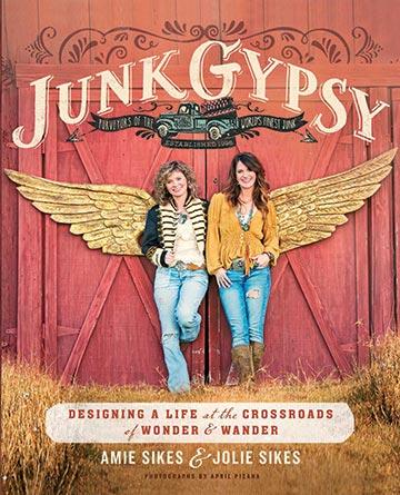 junk-gypsy-9781501135682_hr