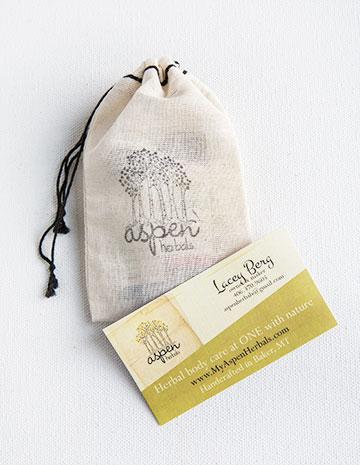 aspen-herbals_9965