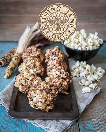 popcorn-balls-0739