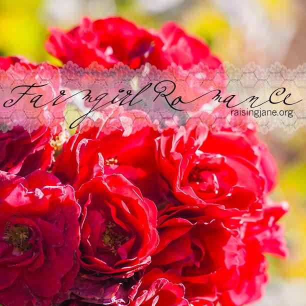 farm-romance_0066