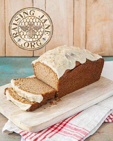 eggnog-bread_8964