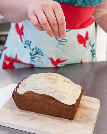 eggnog-bread_9212