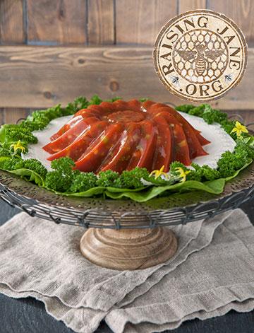 tomato-aspic_9808