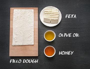 fried-feta_2810