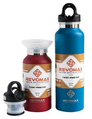 revomax-flask_4893