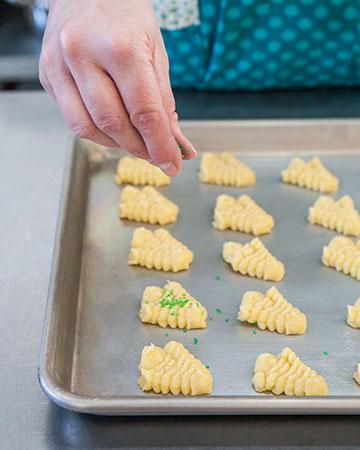 spritz-cookies_2951