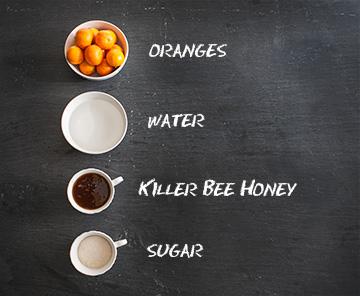 candy-orange-peels_1013