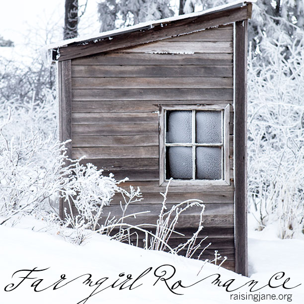 farm-romance_6852