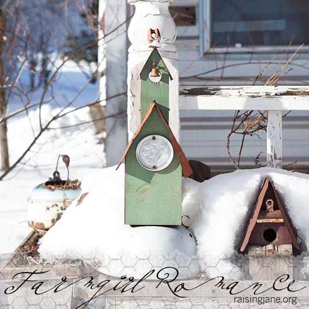 farm-romance-birdhouse_7232