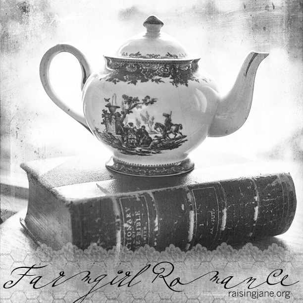 farm-romance_5616