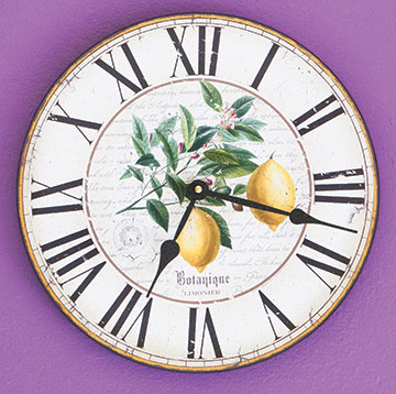 lemon-clock_1008