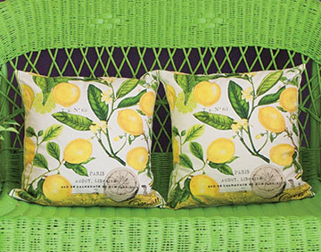 lemon-pillows_1299